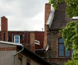 Stadtansichten_Wismar_212051241shoped